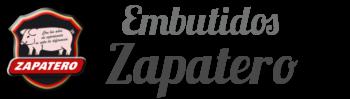 Embutidos Zapatero